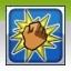 File:Badge 11.jpg