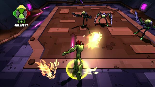 File:Ben 10 Omniverse ps3(8).jpg