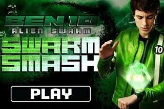 File:Ben10 Alien Swarm Smash.jpg