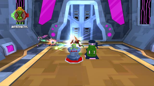 File:Ben 10 Omniverse 2 (game) (207).png