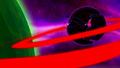 Thumbnail for version as of 19:13, November 22, 2015
