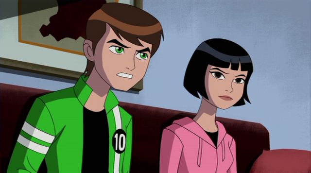 File:Ben and Julie in fame.PNG