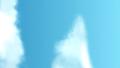 Thumbnail for version as of 12:07, September 12, 2015