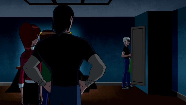 File:DoN (161).png