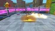 Ben 10 Omniverse 2 (game) (66)