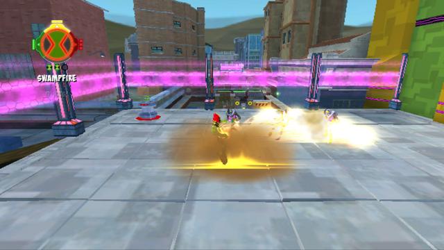 File:Ben 10 Omniverse 2 (game) (66).png