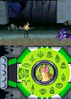 File:Ben 10 Omniverse DS (3).PNG