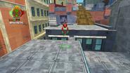 Ben 10 Omniverse 2 (game) (65)