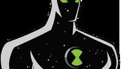 Alien X/Gallery