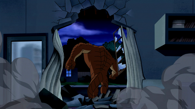 File:Grounded (304).png