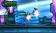 Ben 10 Omniverse 2 3DS (2)
