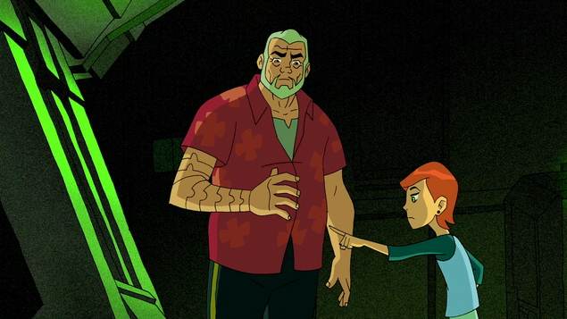File:Future Max Tennyson and Gwen.png