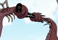 Upgrade squid