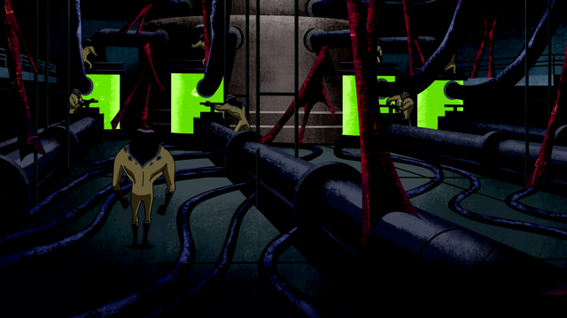 File:Grounded (319).png