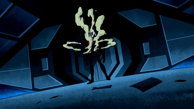 File:Vendetta (212).png