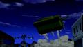 Thumbnail for version as of 14:23, September 13, 2015