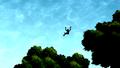 Thumbnail for version as of 12:17, September 20, 2015