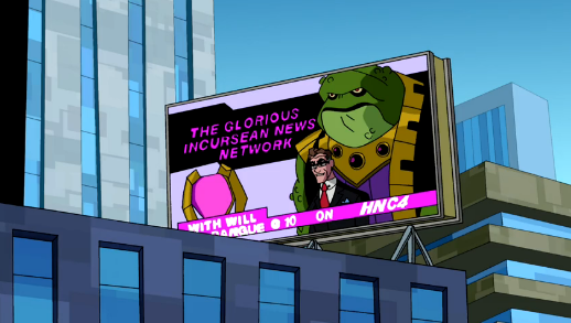 File:The Glorious incursean news network.png
