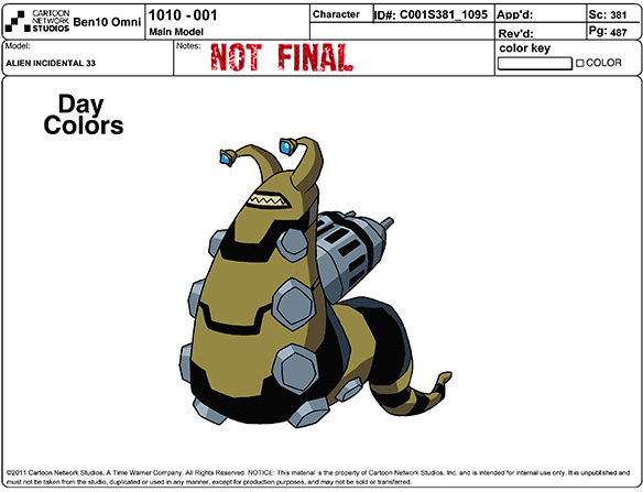 File:Ben-10-omniverse-side-characters-12.jpg