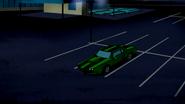 XB2 (607)