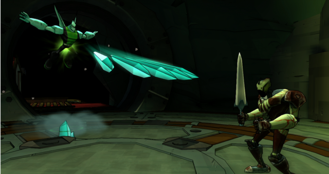 File:Ben 10 omniverse ps3 3 vilgax drone.png