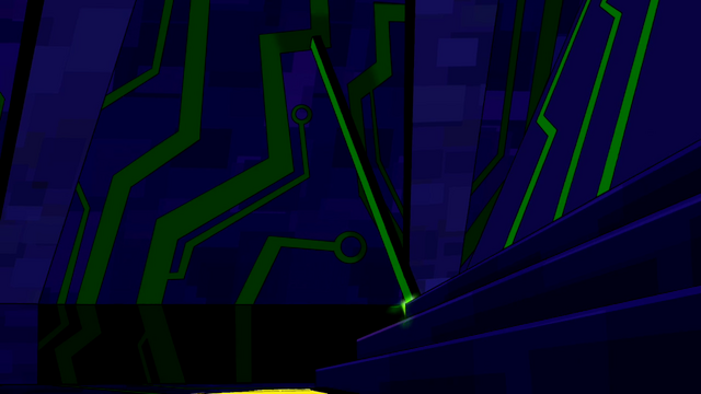 File:Trouble Helix (316).png