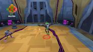 Ben 10 Omniverse 2 (game) (115)
