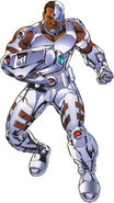 111929-166406-cyborg
