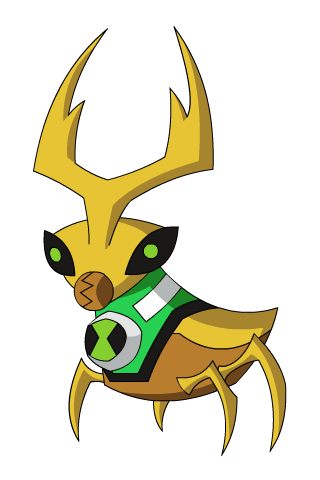 File:Ball weevil omniverse official.png