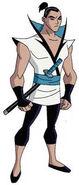 Bushido-teen-titans-11649038-137-320