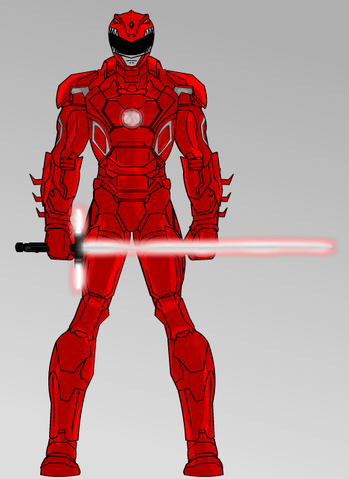 File:Tyranno Red.png