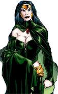 Enchantress-dc