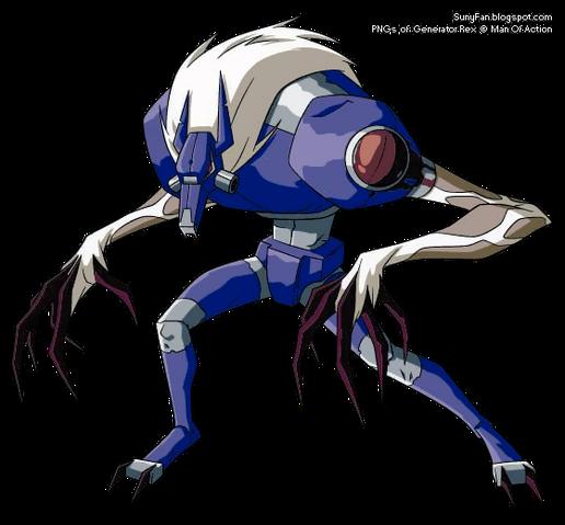 File:Biowolf 1.png