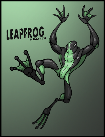 File:Leapfrog by kjmarch.png