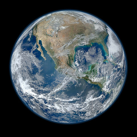 File:Most Amazing High Definition Image of Earth - Blue Marble 2012.jpg