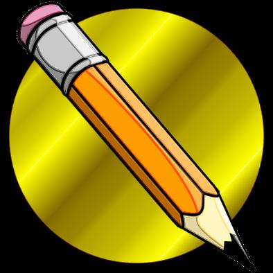 WritingMedalC.png