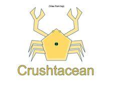 Crushtacean