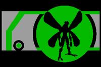 ZeroMatrix-surt