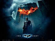 BatmanDarkKnightWallpaper800
