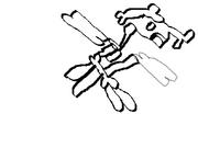 Bonedactyl