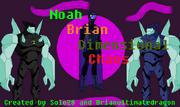 Noahbrian