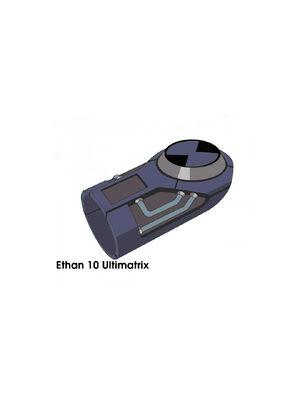 Ethan 10 Ultimatrix