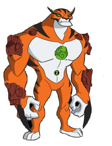 Ben 10 Eye Guy Coloring Pages Best Ideas For Printable And