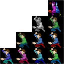 PicsArt 06-17-11.32.47