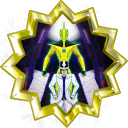Badge-678-7.png