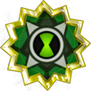 Badge-639-7.png