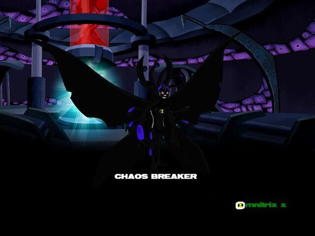 File:ChaosBreaker.jpg