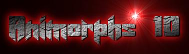 File:Animorphs10.png