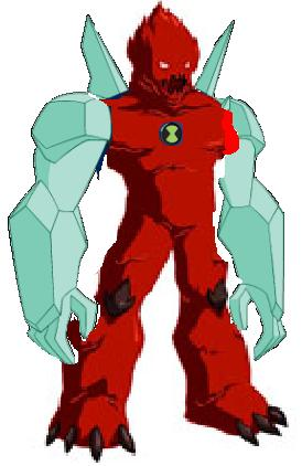 File:Dimond lava.JPG