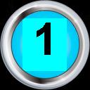 Miniatura da versão das 22h56min de 16 de fevereiro de 2011